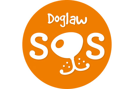 Dog Law SOS